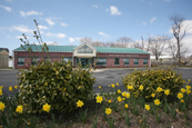 North Amityville Senior Center