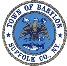 babylon seal